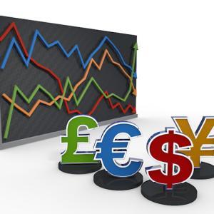【FX勉強ゼミ】FXや投資は継続