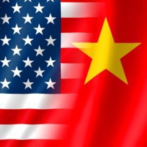 米中貿易摩擦での為替の動きに注目だ
