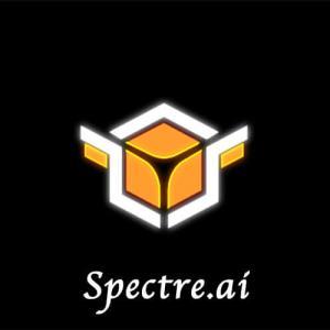 Spectre.ai(スペクター)を徹底解説。仮想通貨でバイナリーが可能な業者