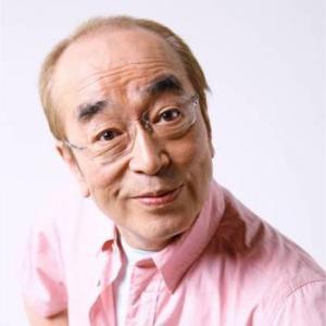 志村けんさんの思い出【追悼番組でこんなに笑ったこと無いわ】