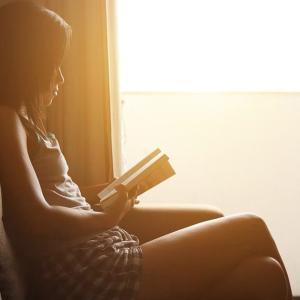 不要不急の外出はしないで読書をしよう!【知識のアップデートでスキルアップ】