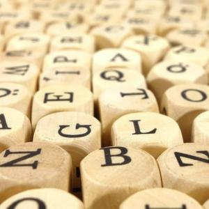 完璧な記事を書こうとしない事【脱・完璧主義でブログを書こう】