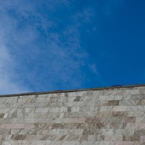 壁にぶつかった時にあなたの真価が問われる【壁の乗り越え方】