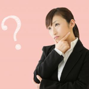 【質問】無料ブログでも稼ぐことは可能でしょうか?