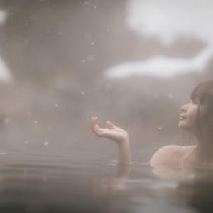 温泉とカレーの最強タッグ、最高の癒やしを求めるならここ 【札幌市/豊平峡温泉】