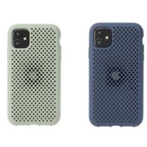 AndMesh、iPhone11シリーズの販売を開始。