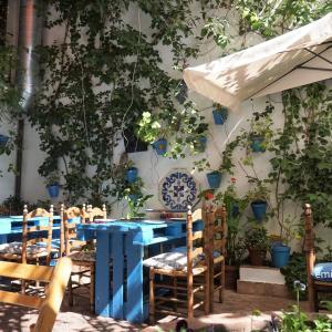 コルドバでカジュアルに楽しめる!おすすめレストラン4店