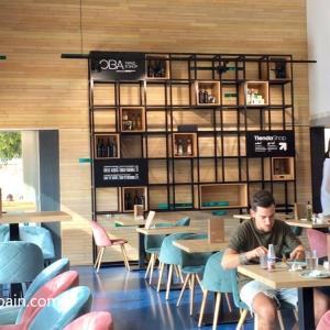おすすめ♪コルドバでリラックスできるカフェ4選