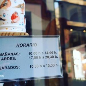 知らないと困るスペイン時間とおすすめ食事時間