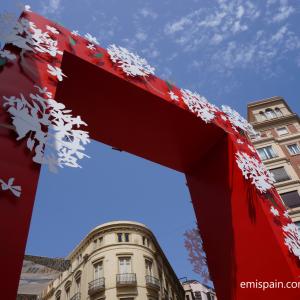 マラガ フェリアの楽しみ方-Feria de Málaga-