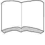 【 #注目の新書 】世界のミイラ