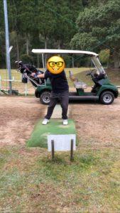 アベレージゴルファーがGGスイングを一年半やってみた結果!