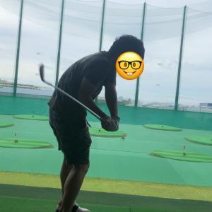 ゴルフ界で最近話題のワード「シャロー」について解説してみた!