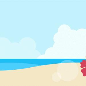 夏休み 迷走中・・・