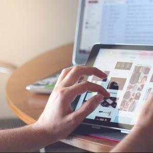 【絶滅危惧種!!】パソコン・タブレット無料キャンペーンのあるWiMAXプロバイダ緊急特集!!