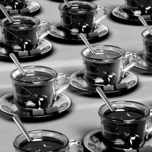 100商品飲んだから厳選できた14商品!あなたに最適なドリップコーヒーが必ず見つかる!