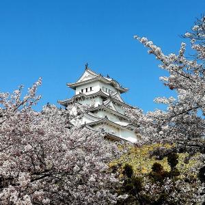 日本百名城×自転車旅、始めます