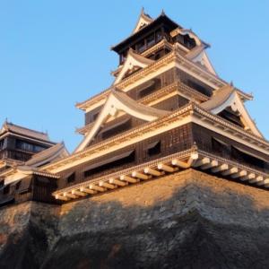 【お城】お城EXPO令和も開催!注目の内容とは?