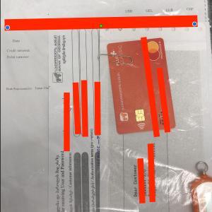 ジョージア共和国の銀行口座開設は超〜簡単!!!!!!!