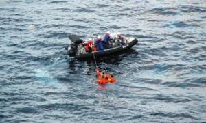 北朝鮮、日本に賠償要求 漁船衝突事故で「命脅かした」 【韓国の反応】