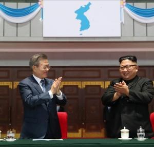サッカーW杯2次予選 韓国vs北朝鮮、2日後に迫るも北は協議要請を無視..TV中継も出来ず  【韓国の反応】