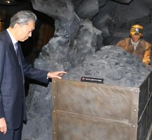 イ・ナギョン首相、文大統領のメッセージ携え安倍首相と接触へ 【韓国の反応】
