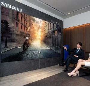 サムスン電子、ブランド価値「600億ドル」突破…トヨタを抜いてアジア1位に 【韓国の反応】