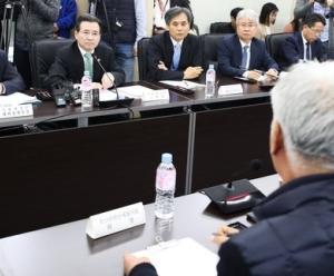 韓国、きょう「発展途上国の地位」放棄宣言...政府、農業界を説得 【韓国の反応】