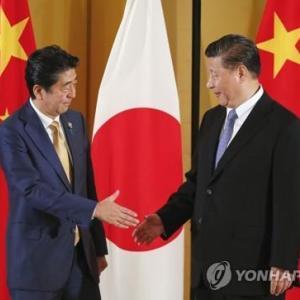 「日本人の85%が中国に「否定的」。中国人の46%が日本に好感」 【韓国の反応】
