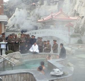北朝鮮、金剛山施設撤去に向けて速度戦...韓国政府、観光再開の方法を模索し破局の防止図る 【韓国の反応】