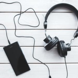 過去のお題#8: ストリーミングサービスで音楽は短くなる