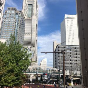 横浜KUWATAに参戦して来ました!!!