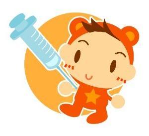 台湾でアストラゼネカのワクチンを接種した感想・副反応は?