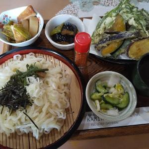 フィッシングリゾート上永野【美味しいランチと楽しい施設。これぞリゾート!】