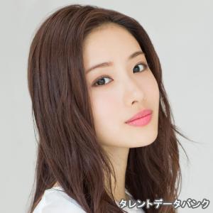 【日本中が納得】30歳を過ぎて美しなった芸能人ランキング