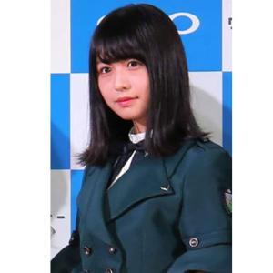 欅坂46長濱ねるホントは「欅坂46卒業」じゃなくて「芸能界引退」とは?