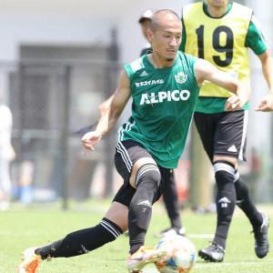 【バルサじゃなかった】前田大然、ポルトガル1部マリティモ移籍へ