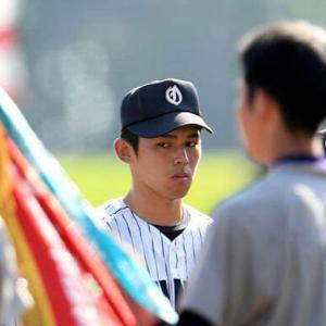 【敗退】2019年の甲子園で最もみたかった投手