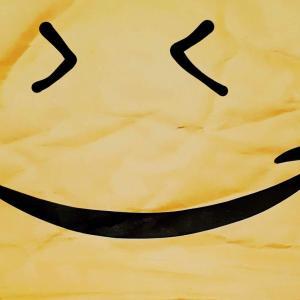 Amazon商品、遅延の末にロスト?の顛末