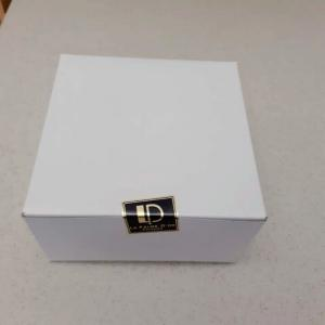 パルムドールのケーキもリセットアイテム