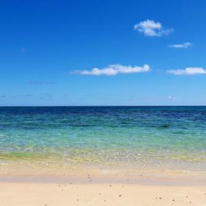 あと30年でワイキキビーチの40%が消滅する?!