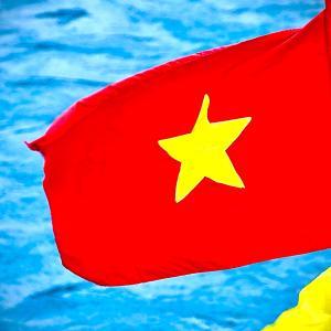 『おやすみ』はベトナム語で何と言う?