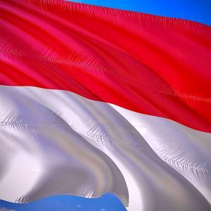 『おはよう』はインドネシア語で何と言う?
