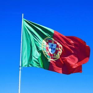 『虎(とら)』はポルトガル語で何と言う?