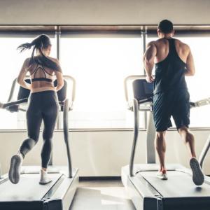 ダイエットなら運動は朝の時間帯にやるべし!