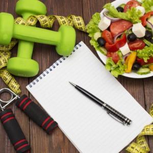 ダイエットに効果的な筋トレメニュー