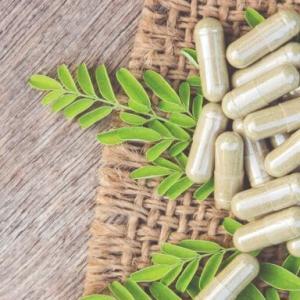 筋トレに消化酵素は必須のサプリメント
