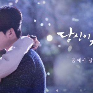 U-NEXTで今見れるおすすめ韓国ドラマ(2020年11月)