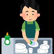 『せっけん』で家中の洗剤を統一してすっきりライフを!(ナチュラル&エコライフ)