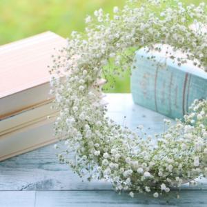 絵本選びにくもん推薦図書リストがかなり使える!